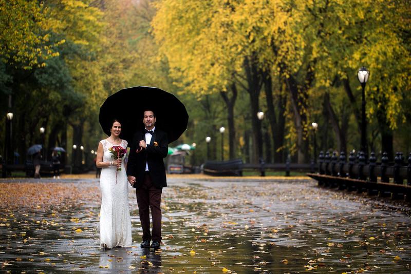 Central Park Wedding - Krista & Mike (123).jpg