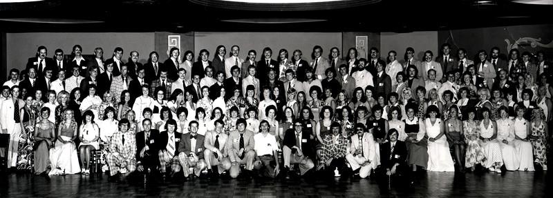 CL1974.jpg