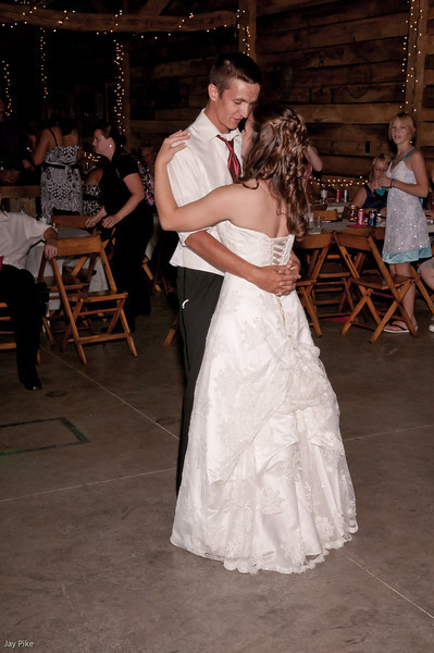 August 7, 2010 - Dance Images
