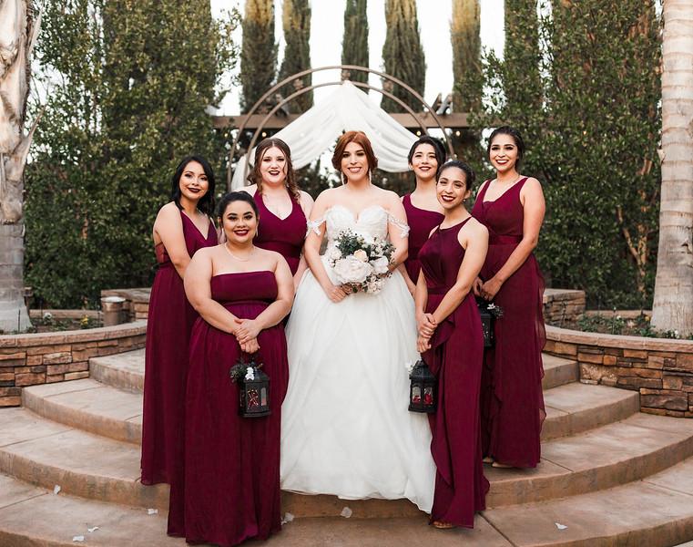 Alexandria Vail Photography Wedgewood Fresno Wedding Alexis   Dezmen434.jpg