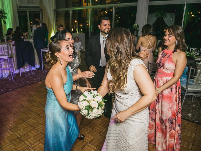 2017.12.28 - Mario & Lourdes's wedding (465).jpg