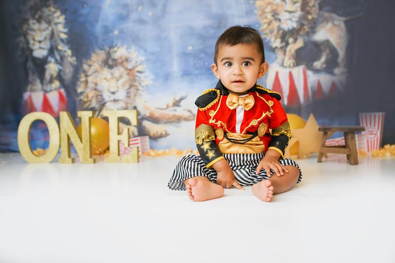 newport-babies-photography_pumpkin_cakesmash-7899-1.jpg