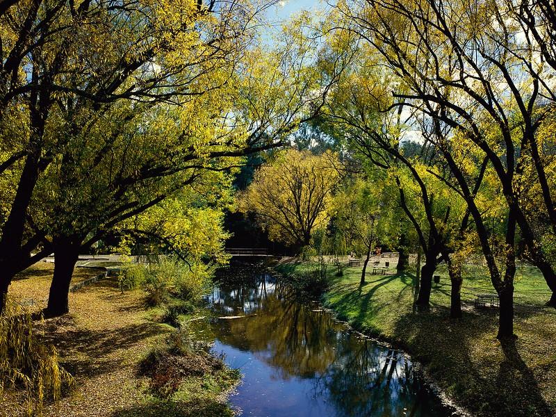 Morse's Creek, Bright, Victoria, Australia.jpg