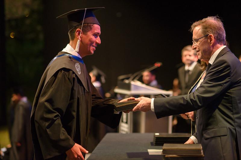 4. Grad UP - Ceremonia-1012.jpg