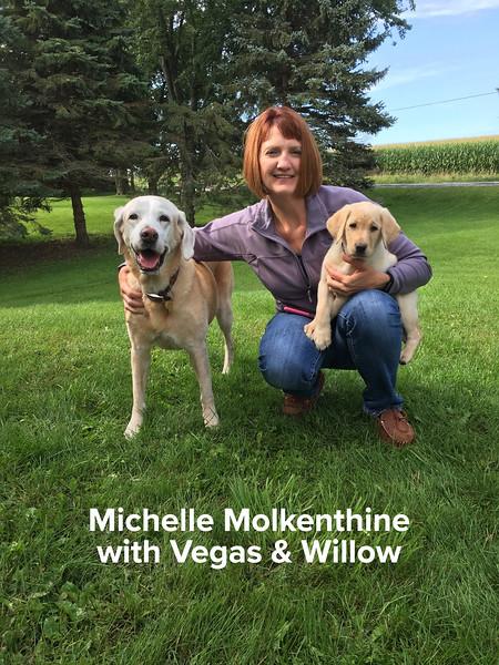 Michelle Molkenthine - Vegas & Willow.jpg