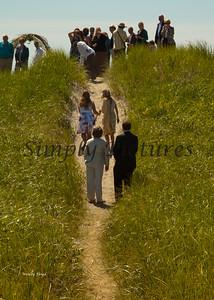 The Wedding (24)