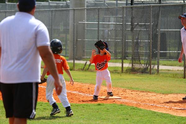 Orioles 10-Sept-11