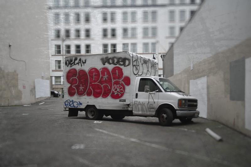 Seattle 0013.jpg