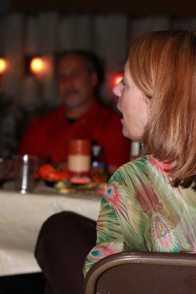 Thanksgiving 2010 088.JPG