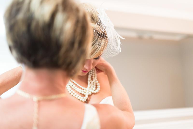 Flannery Wedding 1 Getting Ready - 44 - _ADP8666.jpg