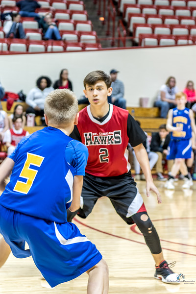 2018 Hawks in the Hall Brown Co v St Charles-13.jpg