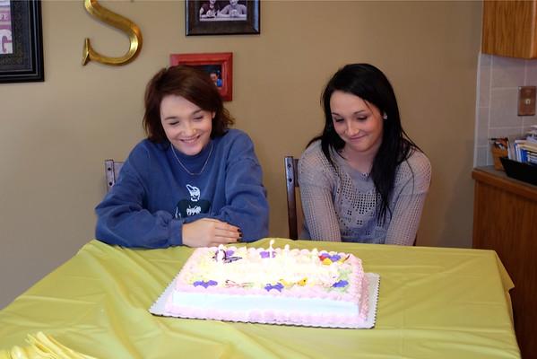 2014 Twins16th