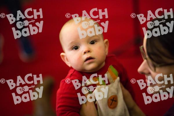 Bach to Baby 2017_Helen Cooper_Islington Barnsbury-2017-12-01-17.jpg