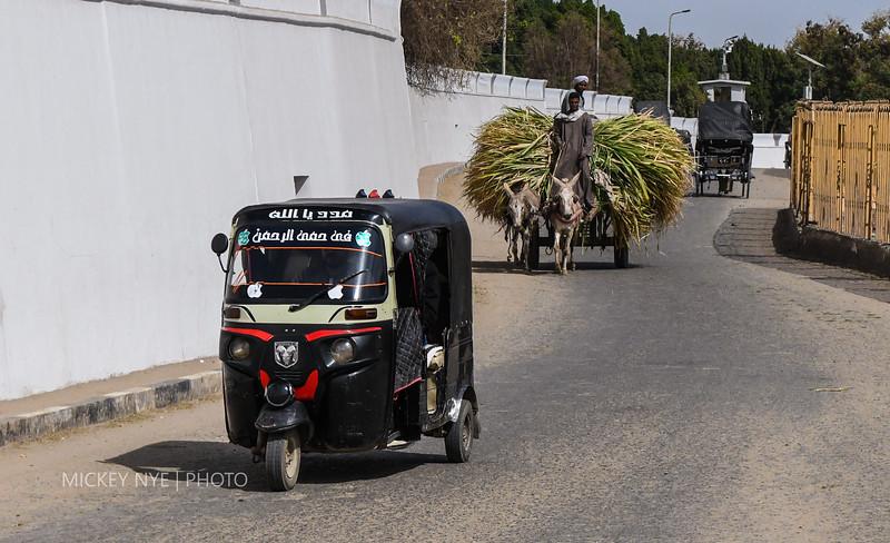 020820 Egypt Day7 Edfu-Cruze Nile-Kom Ombo-6203.jpg
