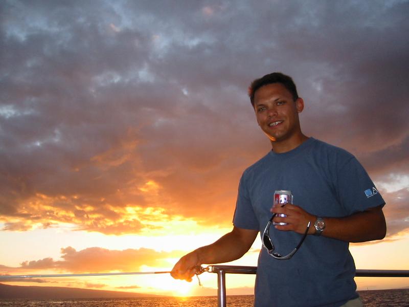 craig_sunsetsail2.JPG