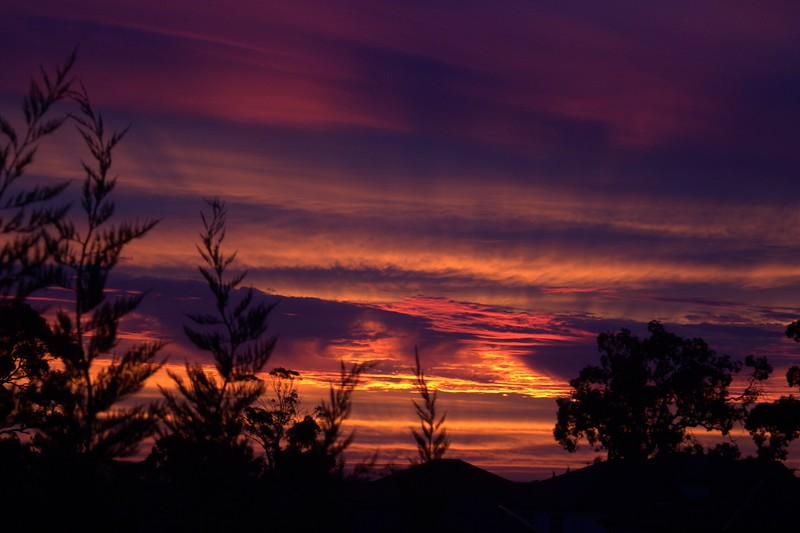 South Australia_0188.jpg