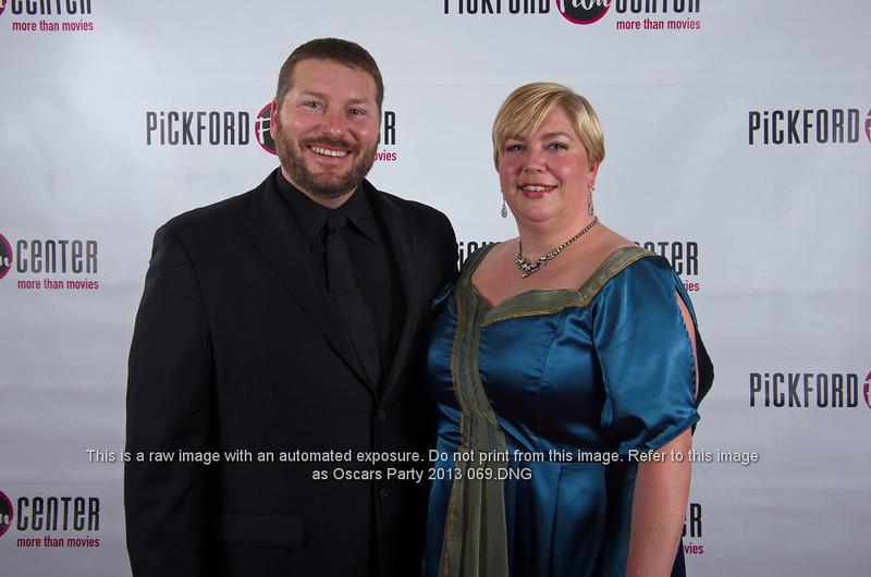 Oscars Party 2013 069.JPG