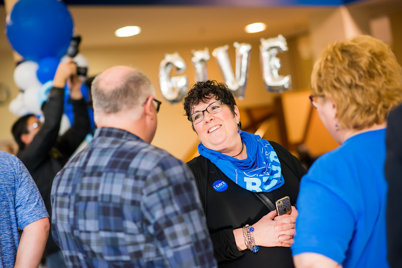 Give to Blue Day-6018.jpg