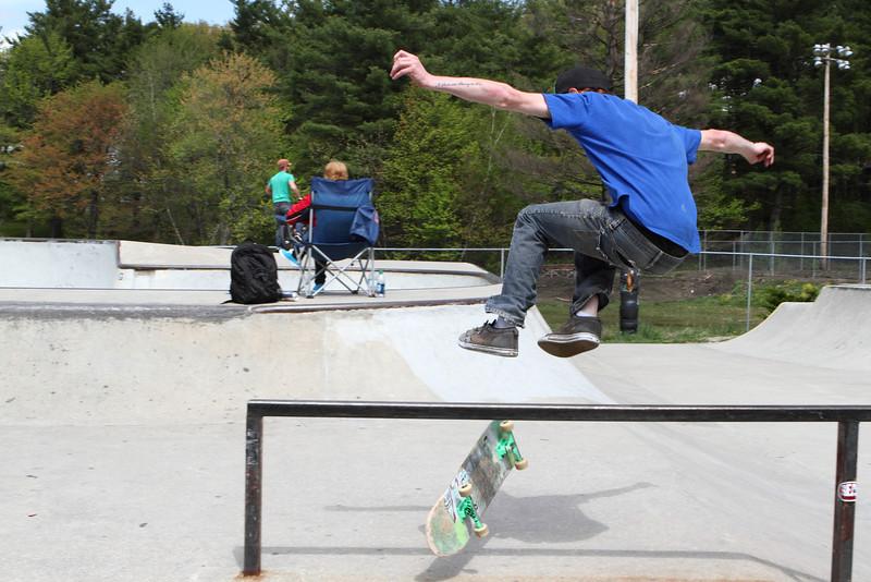 skatepark2012151.JPG