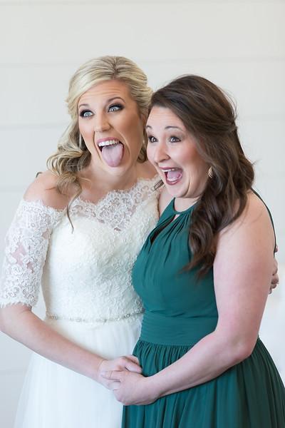 Houston Wedding Photography - Lauren and Caleb  (354).jpg