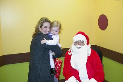 Ainsley Dec 4th, 2004