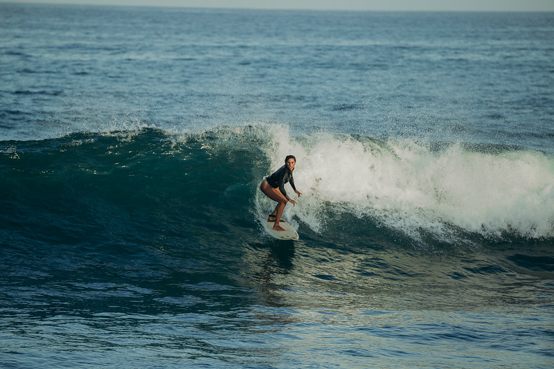 SURFtirandobarraOCHENTENA2020-17.jpg