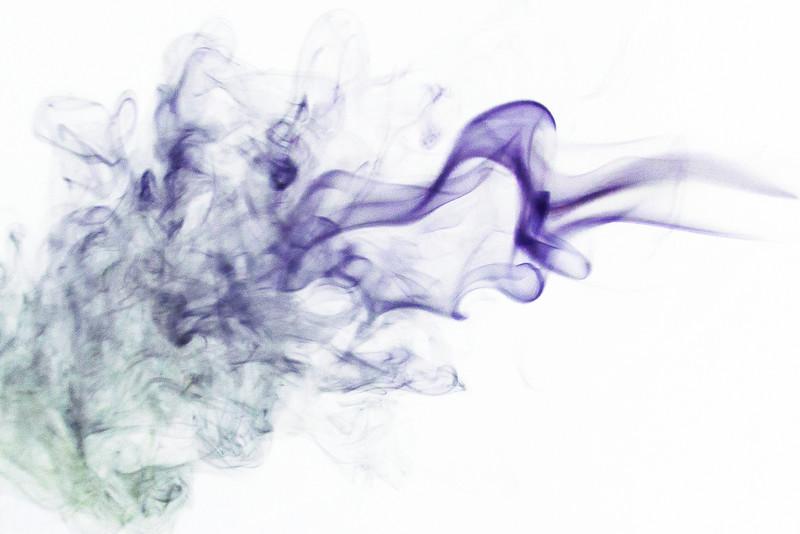 Smoke Trails 5~8632-1ni.