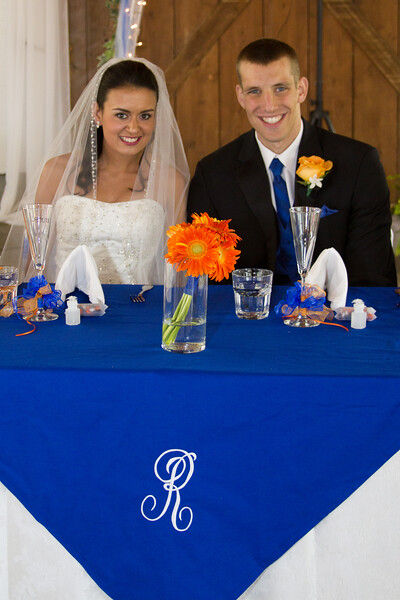 Roth Wedding-380.jpg