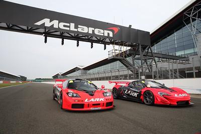 110607_McLaren@Silverstone