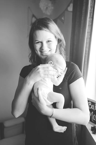 Aiden McFarland Newborn ~ 8.2014-298.jpg