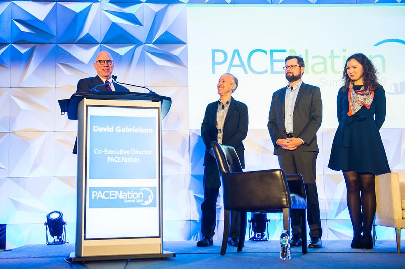 PaceNation-04.04.19-182.jpg