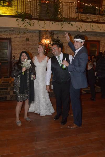 danielle_amir_wedding_party-256.jpg