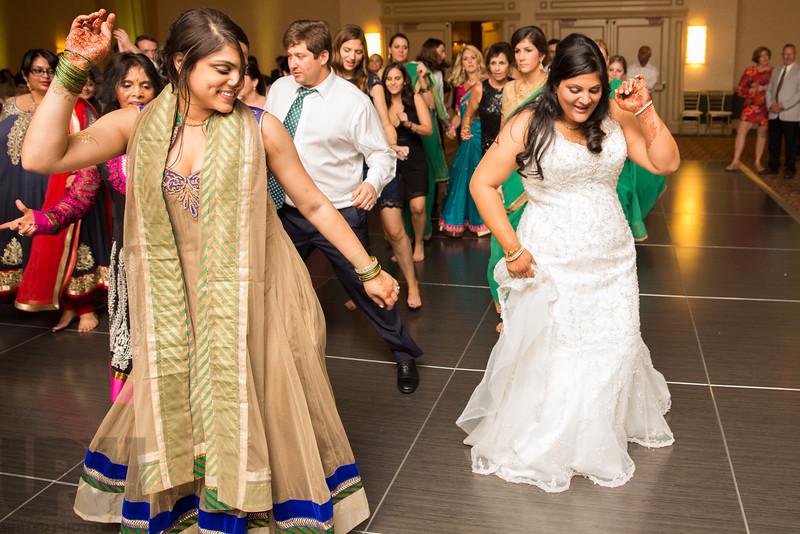 bap_hertzberg-wedding_20141011224518_PHP_9709.jpg