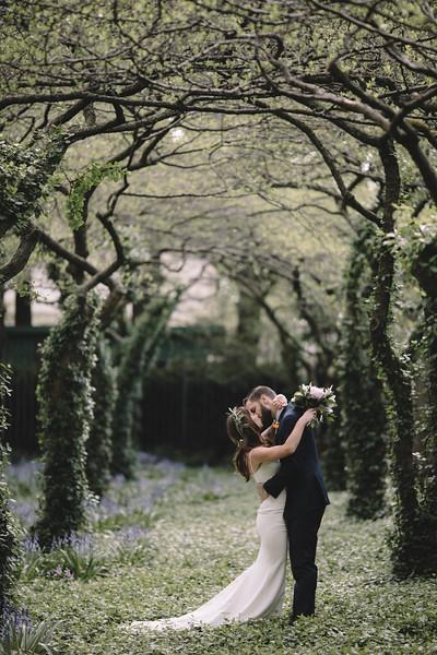 Vanessa & Matt's Wedding_253.jpg