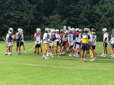 HS Tryouts_2022/2023