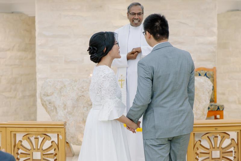 eric-chelsea-wedding-highres-139.jpg