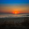 SunriseDamNeckBeach-043