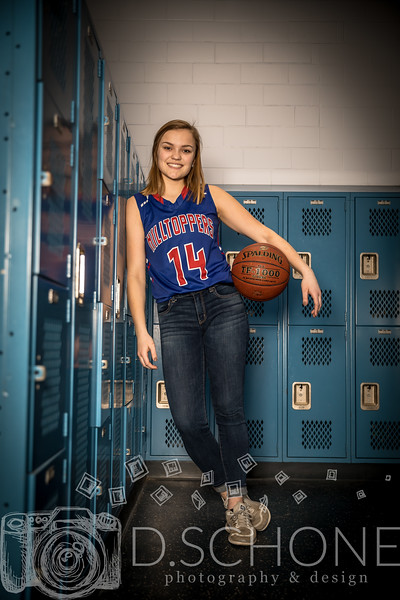 Hanna Basketball-3.JPG