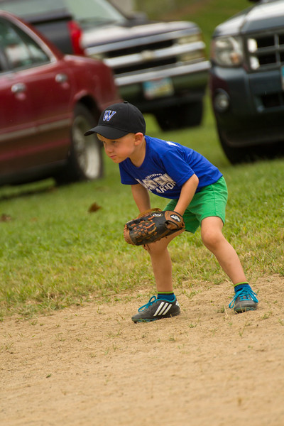 September 2019TBall Game1015.JPG