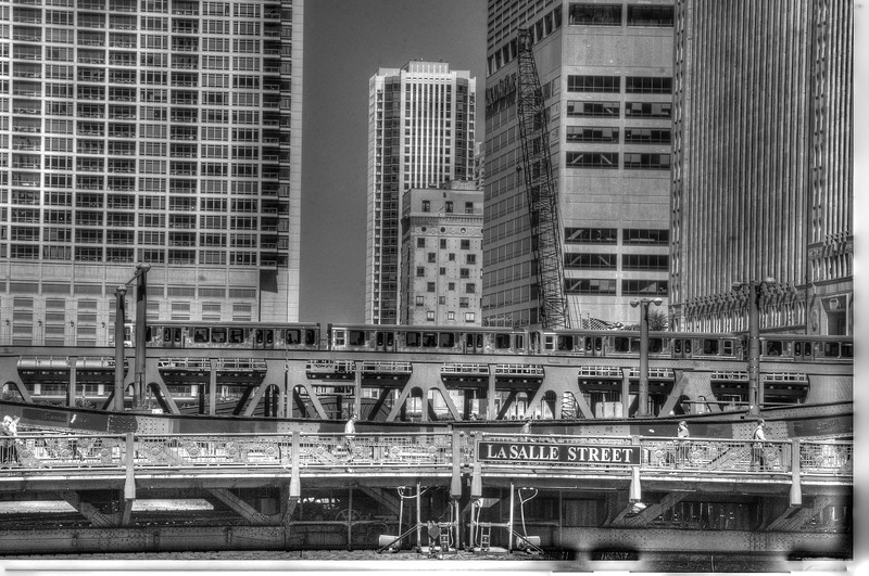 ChicagoLaSalleBrideg&LtrainB&WDSC_4824_5_6_tonemapped.jpg
