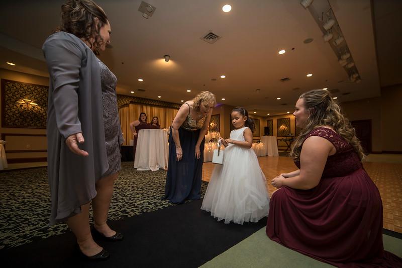 Amanda & Tyler Wedding 0325.jpg