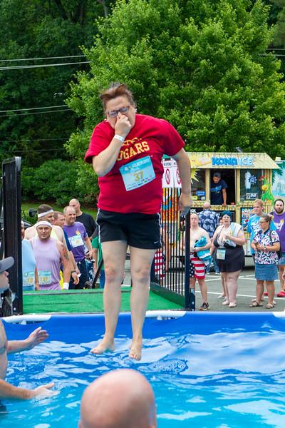 Special-Olympics-2019-Summer-Games-679.jpg