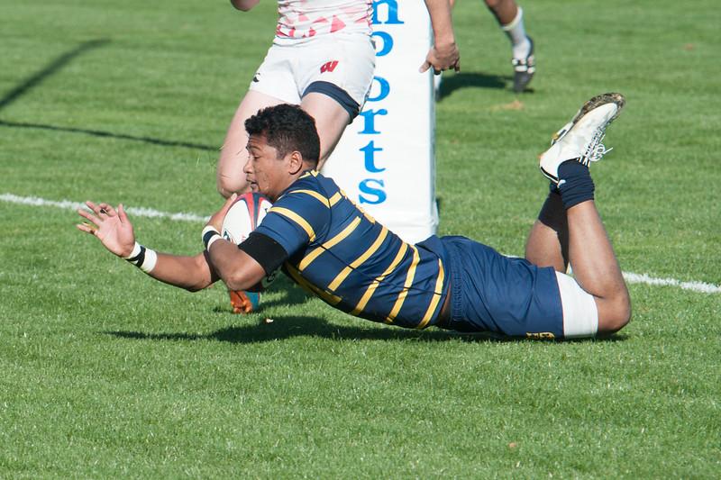 2016 Michigan Rugby vs. Wisconsin  138.jpg