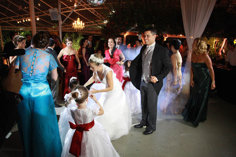 BRUNO & JULIANA - 07 09 2012 - n - FESTA (297).jpg