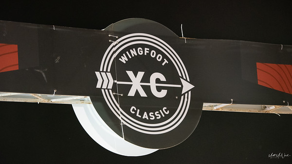 Wingfoot Classic
