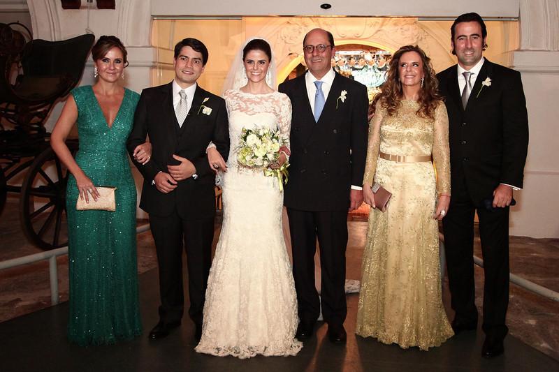 THAISSA & PAULO  - 17 08 2013 - Mauro Motta (281).jpg