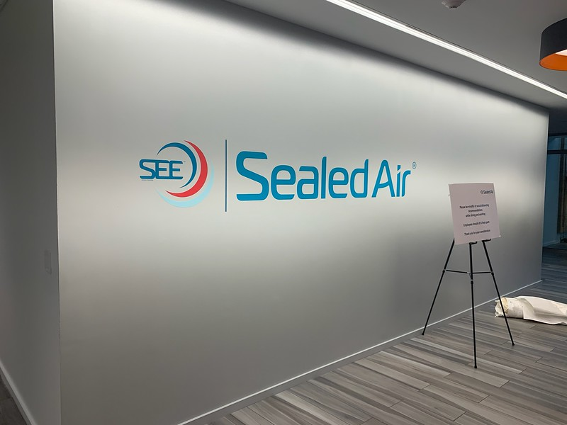 Knoxville-Environmental-Graphics-Firebrand-Sealed-Air-8.jpg