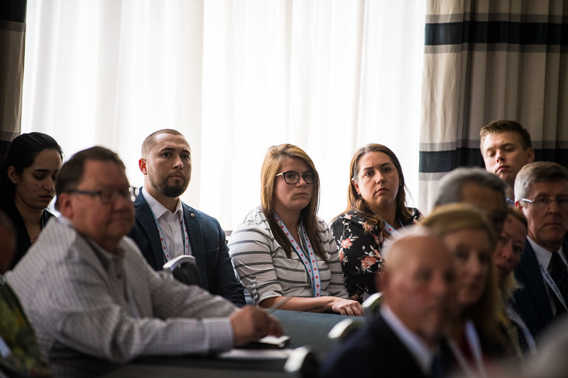 DCUC Confrence 2019-436.jpg