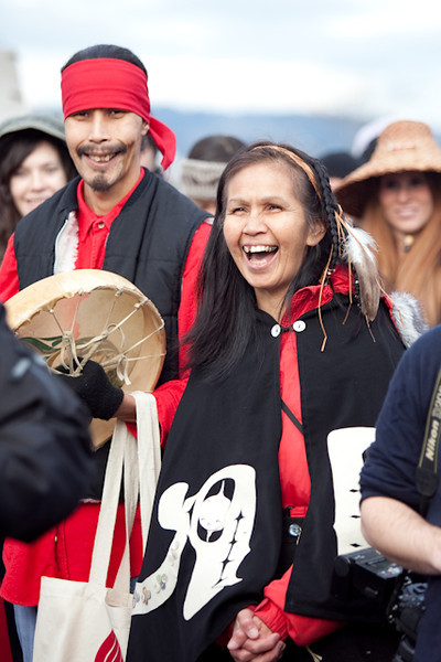 Idle No More-4899.jpg