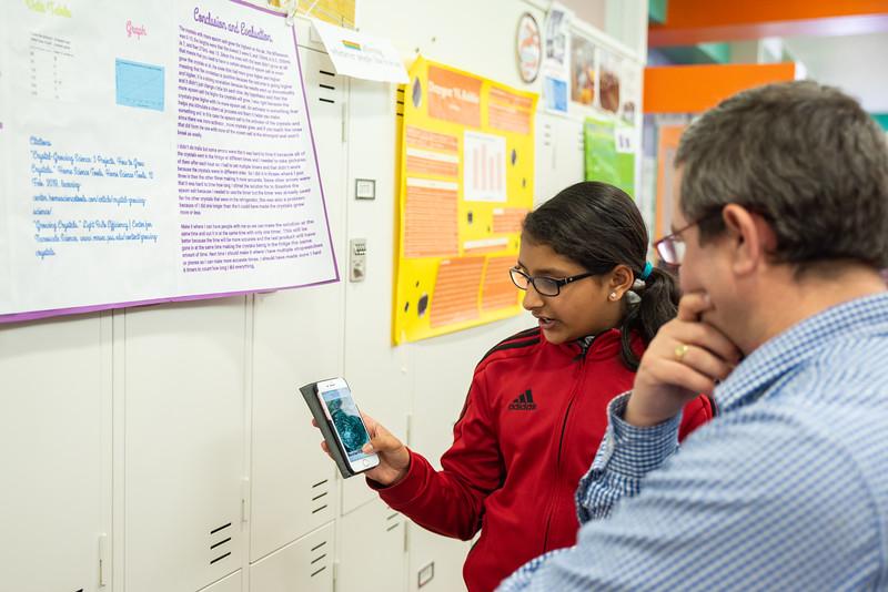 MYP Science Fair-Learning at YIS-ELP_9227-2018-19.jpg
